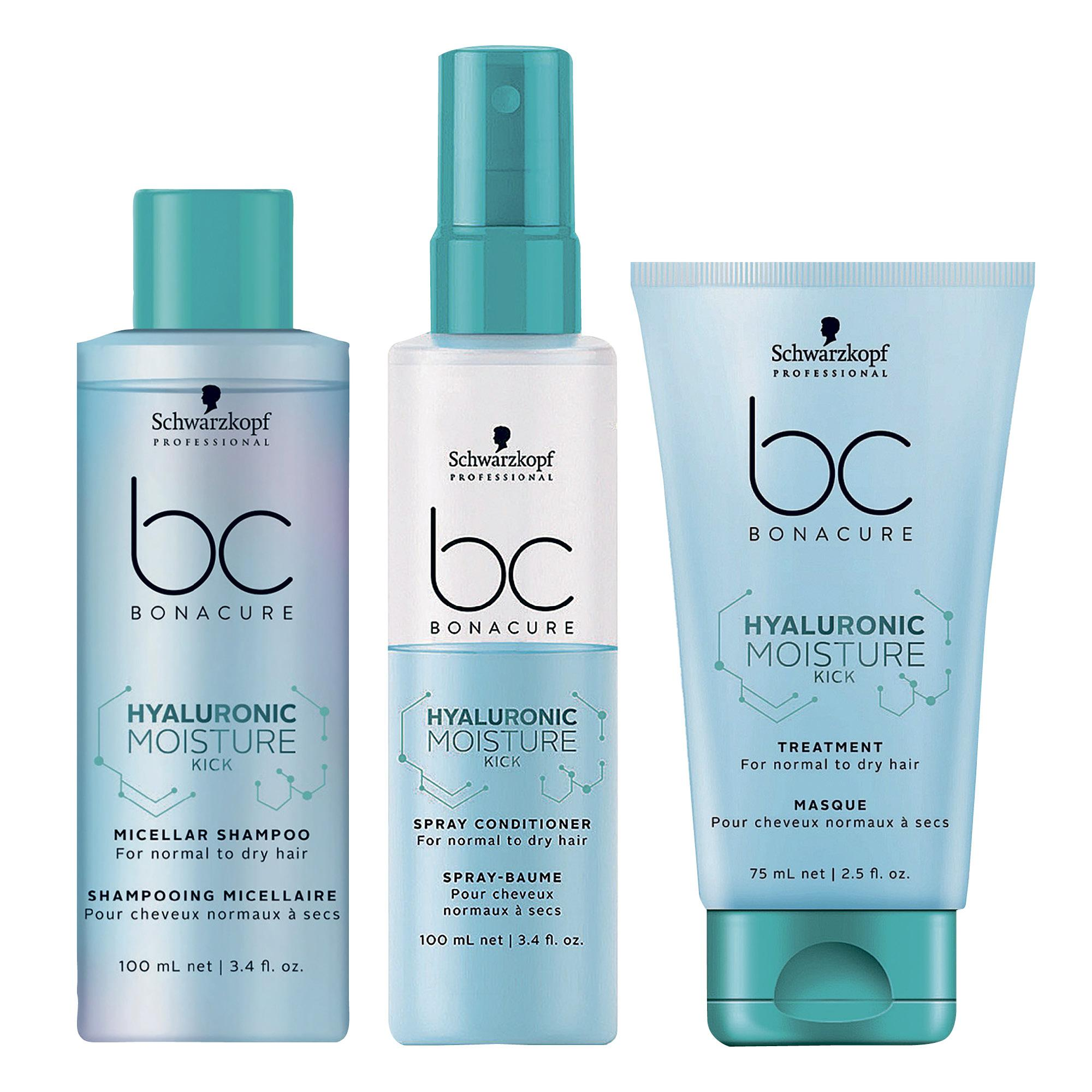 BC Hyaluronic 960x960