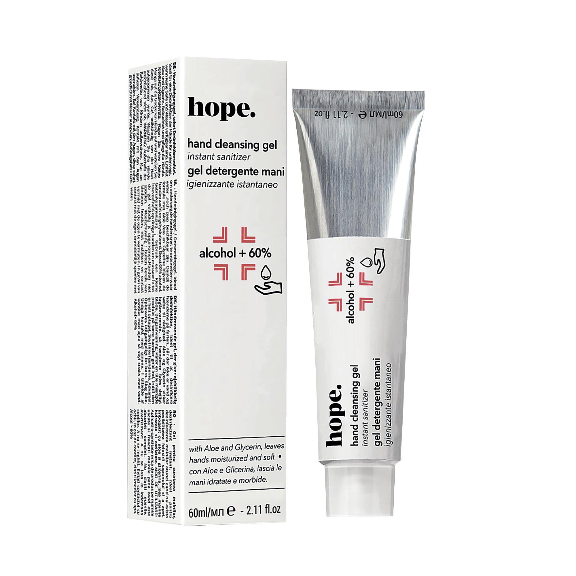 Hope Hand 960x960