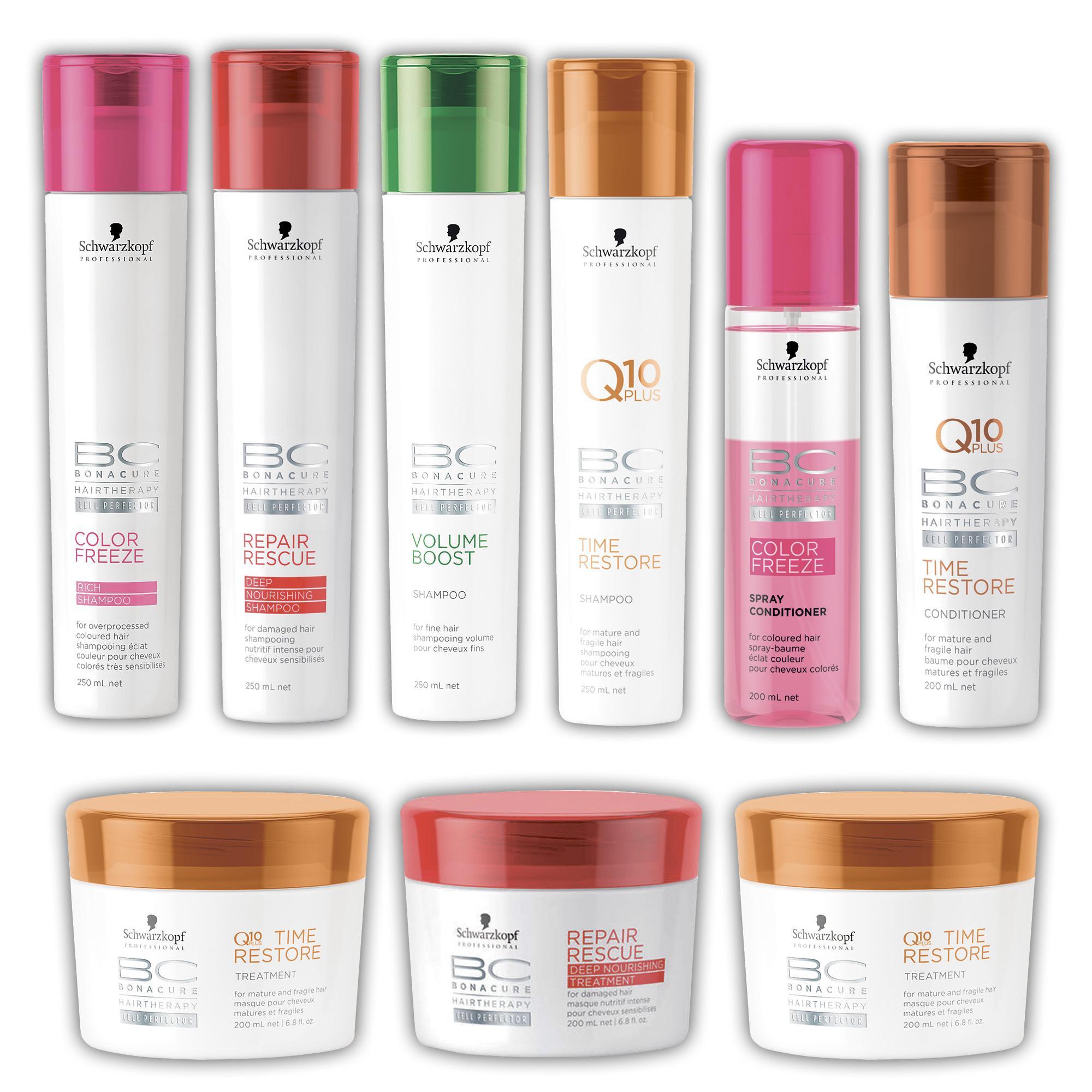 BC shampoo hoito 960x960