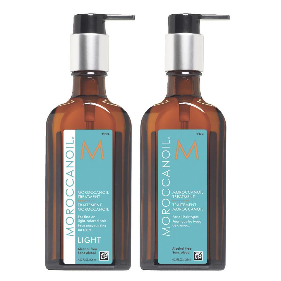 Moroccanoil hiusoljyt 960x960