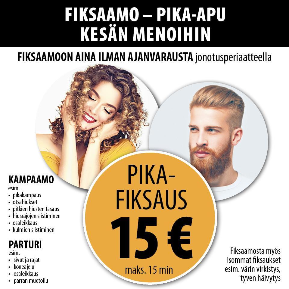 Pikafiksaus 960x960