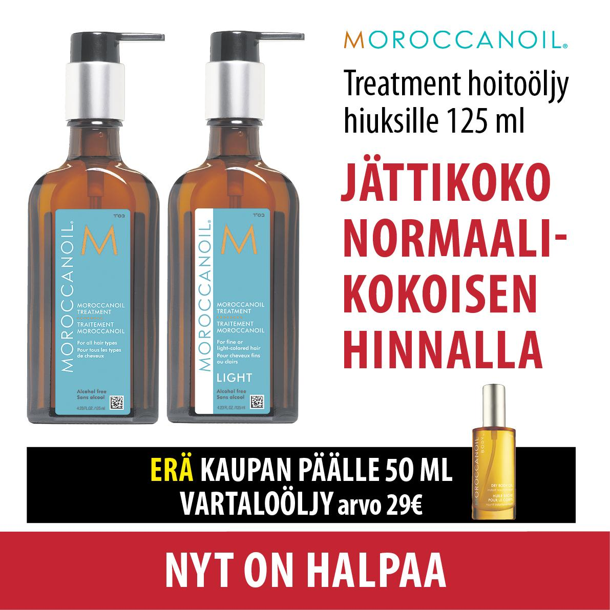 Moroccanoil hoitooly vartalovoide 420x420